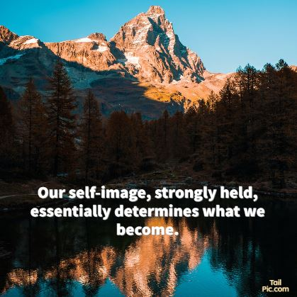 reflection quotes mirror
