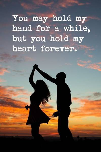 funny quotes to make her smile and loving you is fun quotes