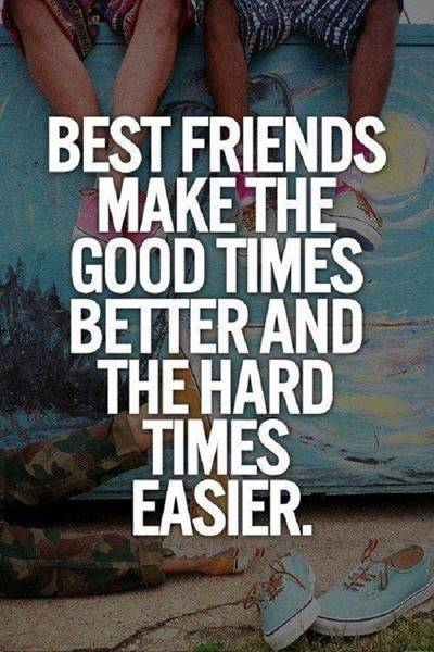 40 Crazy Funny bad friends quotes funny comments on friendship