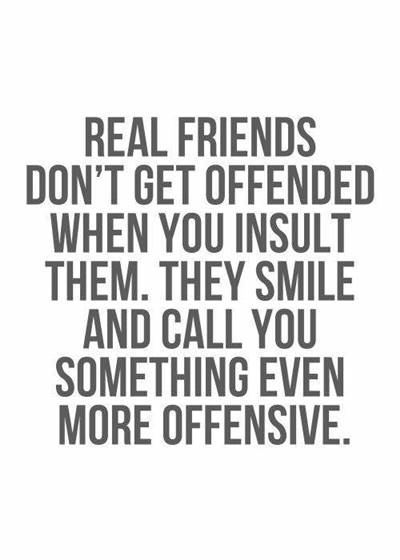 40 Crazy Funny best friend quotes about laughing and cute best friend captions