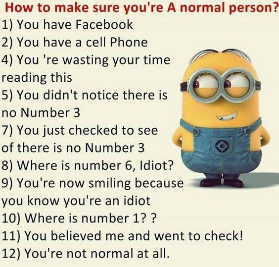 40 Funny Jokes Minions Quotes With Images Funny Text Messages Monday sarcastic work quotes minion quotes about life