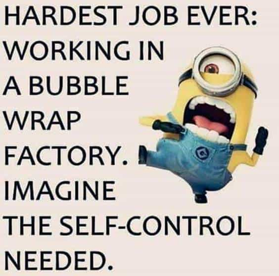 40 Funny Jokes Minions Quotes With Images Funny Text Messages minions funny quotes on life about love minions quotes images