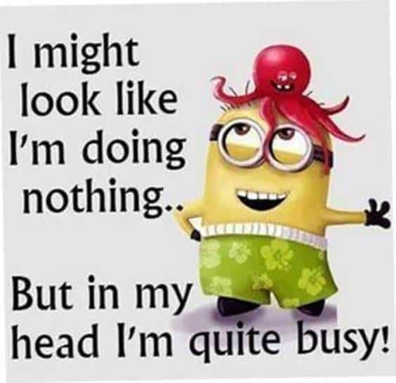 40 Funny Jokes Minions Quotes With Images Funny Text Messages funny sarcastic quotes minion pics