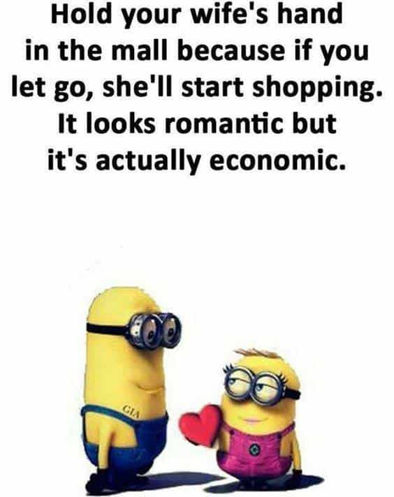 40 Funny Jokes Minions Quotes With Images Funny Text Messages mean quotes about life and sarcastic positive quotes