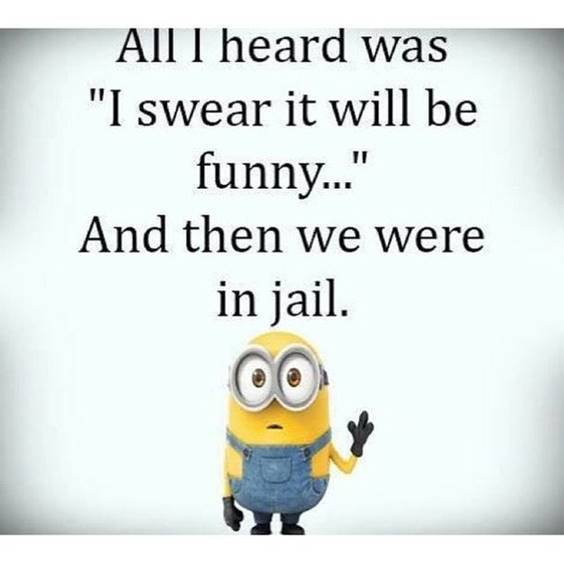 40 Funny Jokes Minions Quotes With Images Funny Text Messages sarcastic work sayings and sarcastic picture quotes on sarcastic but true quotes ironic about life