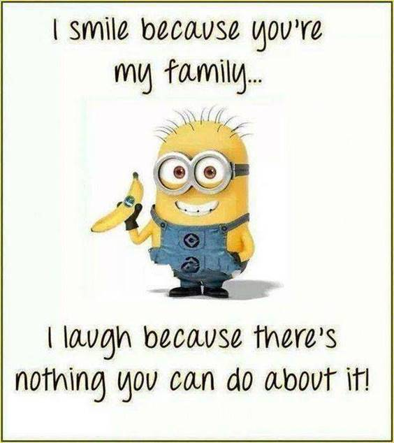 40 Funny Jokes Minions Quotes With Images Funny Text Messages funny minions quotes minions funny sarcastic statements sarcasm sayings