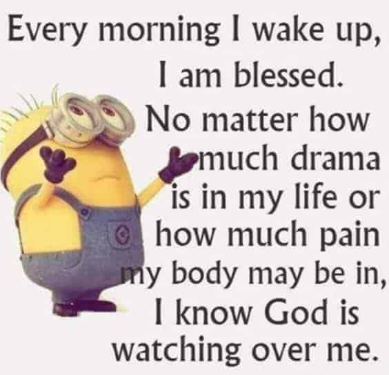 40 Funny Jokes Minions Quotes With Images Funny Text Message minion images quotes about sarcasm being bad