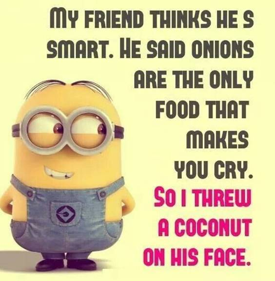 45 Sarcastic Funny Quotes on Life Sarcasm Sayings 2