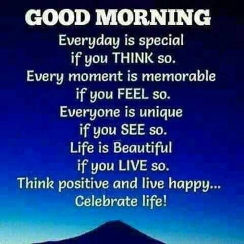 good morning peace quotes and good morning have a blessed day quotes