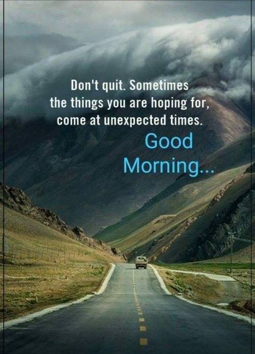 good morning beauty quotes on bright morning good morning it
