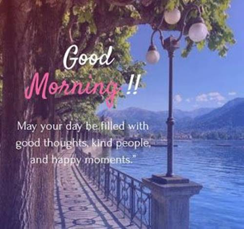 good morning quotes from movies about today being a good day have a positive day quotes