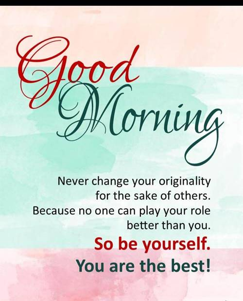 56 Positive new day new beginning good morning quotes new beautiful thursday morning quotes