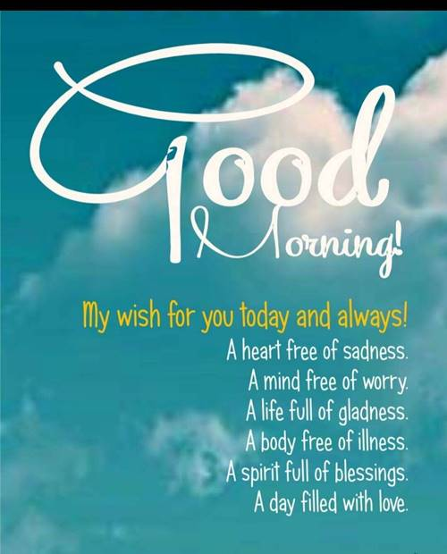 56 positive quotes to start your day fresh morning thoughts morning thought of the day good morning view good morning october quotes