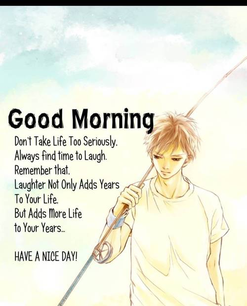 56 Positive start each day shining sun what a great day quotes good morning inspirational greetings choose to shine good morning weekend quotes
