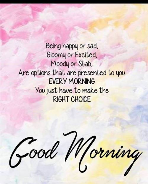 56 Positive good morning thursday motivational quotes morning inspiration thought meaningful good morning quotes