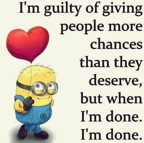 36 Best Minion Quotes Images Funny Sayings 13