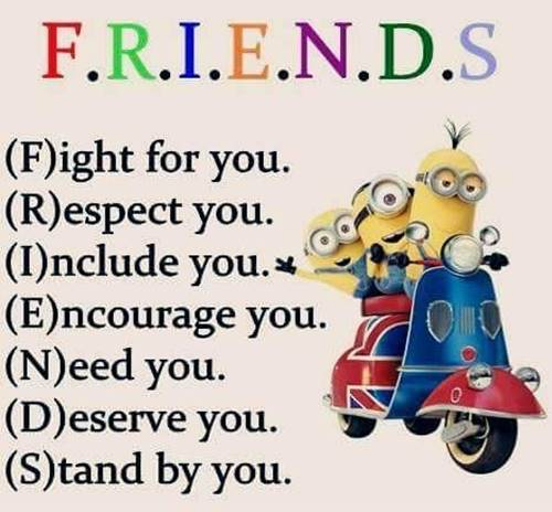 36 Best Minion Quotes Images Funny Sayings 16