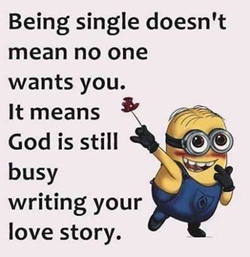 36 Best Minion Quotes Images Funny Sayings 27
