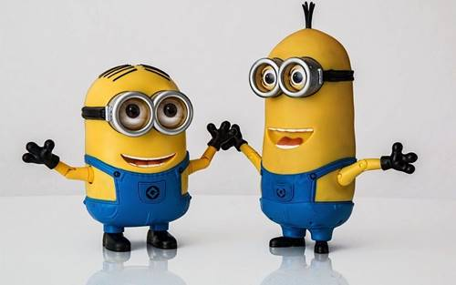 36 Best Minion Quotes Images Funny Sayings 7