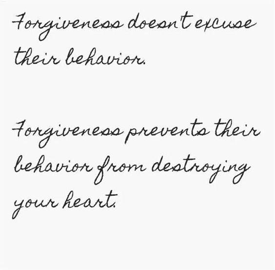 40 Forgive Yourself Quotes Self Forgiveness Quotes images forgive others motivational quotes on forgiveness words of forgiveness