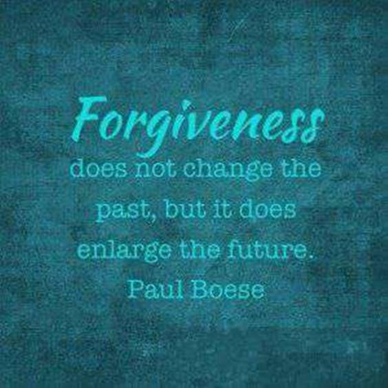 40 Forgive Yourself Quotes Self Forgiveness Quotes images 27