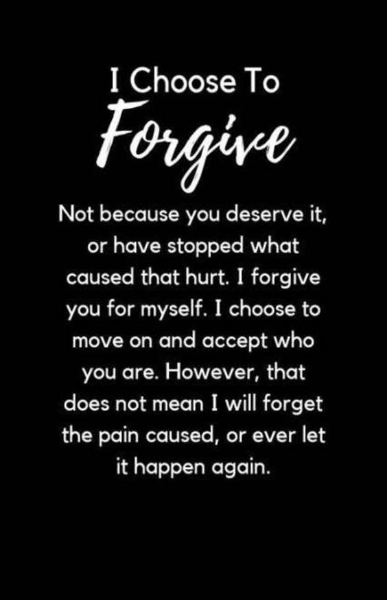 40 Forgive Yourself Quotes Self Forgiveness Quotes images shakespeare forgiveness quotes for forgiveness and mistakes