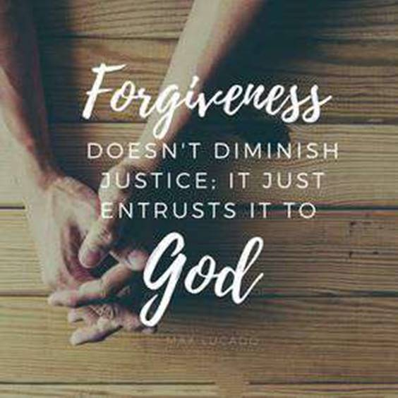 40 Forgive Yourself Quotes Self Forgiveness Quotes images forgive love quotes on forgiveness and love quotes
