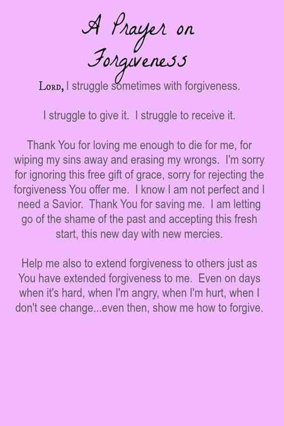 40 Forgive Yourself Quotes Self Forgiveness Quotes images 6