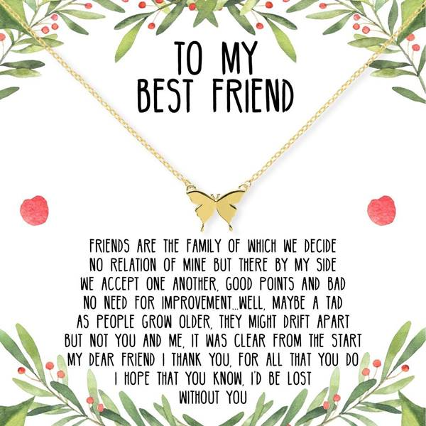 100 Funny Birthday Wishes for Friend or Best Friends 5