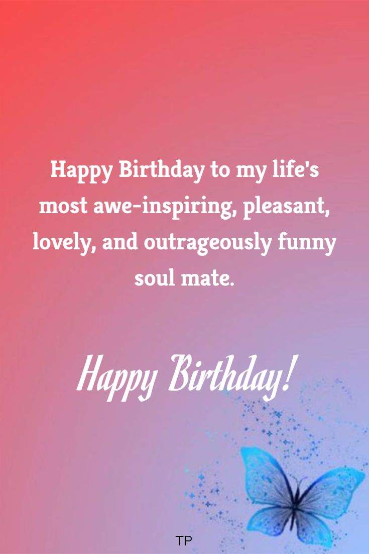 funny birthday wishes for your wife perfect quotes for her