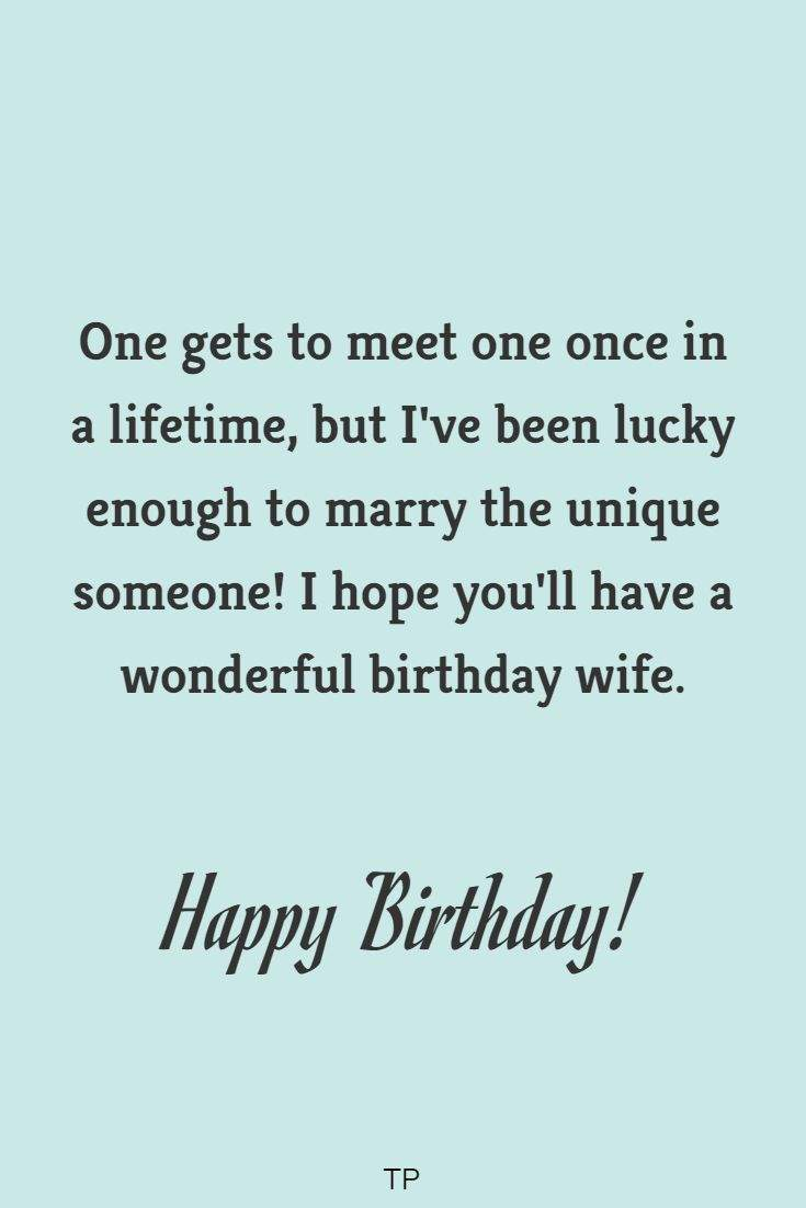 special birthday wishes for wife with love the best romantic birthday messages for wife greetings