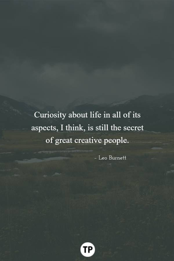 Curiosity about life! | Positivity, Positive energy quotes, Positive energy, Life lesson quotes