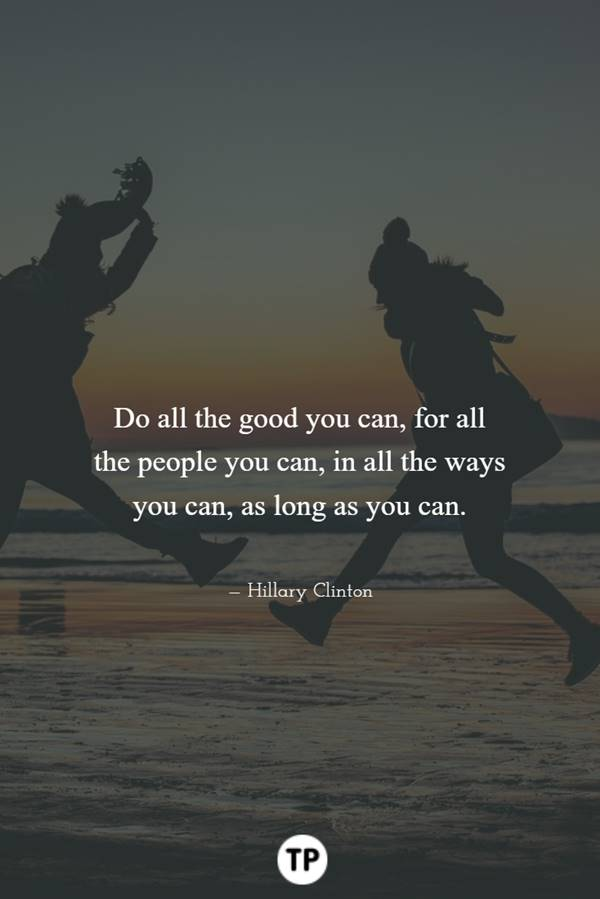 Good you can about life! | Temporary quotes, Counseling quotes, Life  quotes