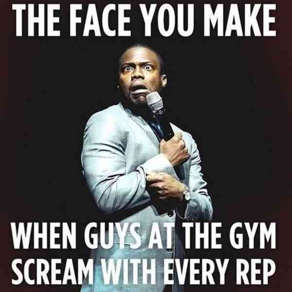fitness motivation quotes on funny
