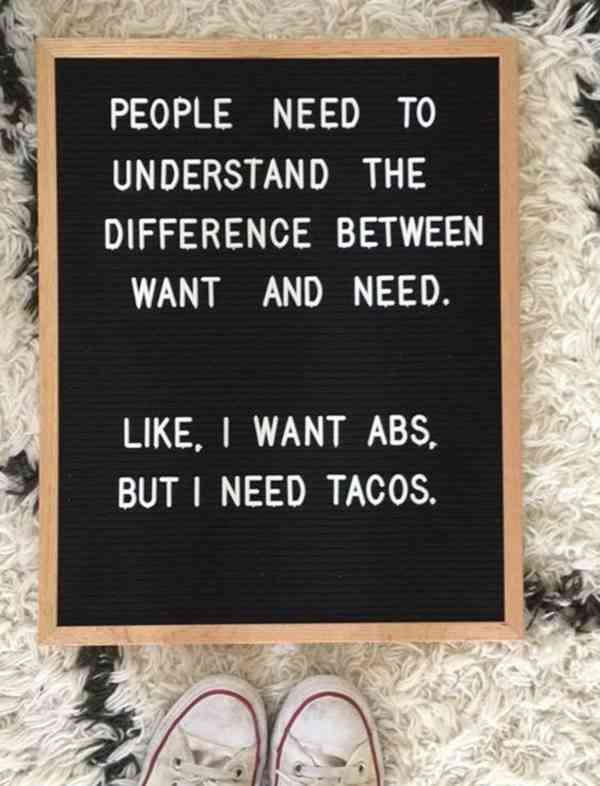 funny exercise and gym quotes
