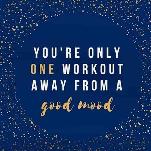funny inspirational fitness quotes to keep you motivated