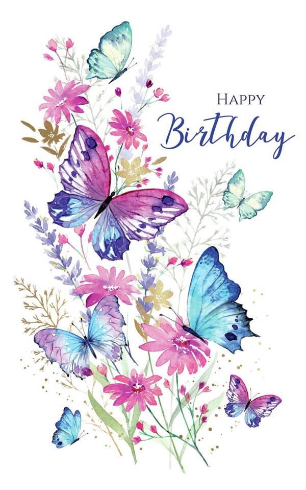 emotional birthday wishes for husband - sad birthday wishes for girlfriend
