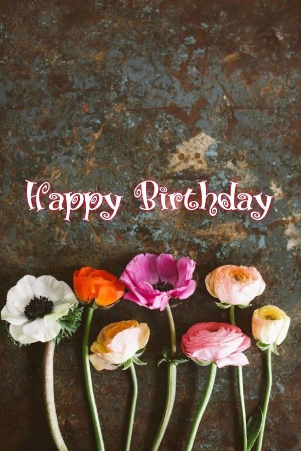 emotional birthday wishes for lover - cutest birthday wishes for boyfriend
