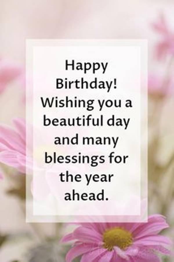happy birthday my wife - birthday wishes for girlfriend