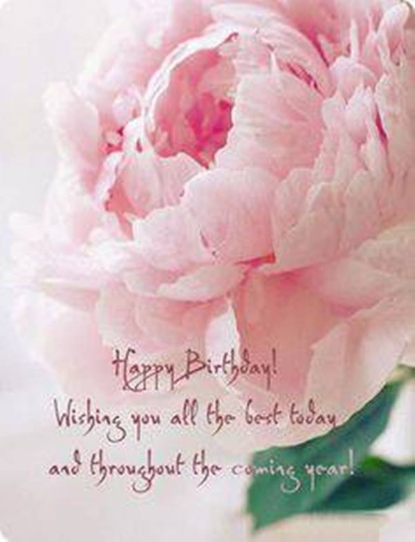 birthday quotes pdf download - we will celebrate your birthday together