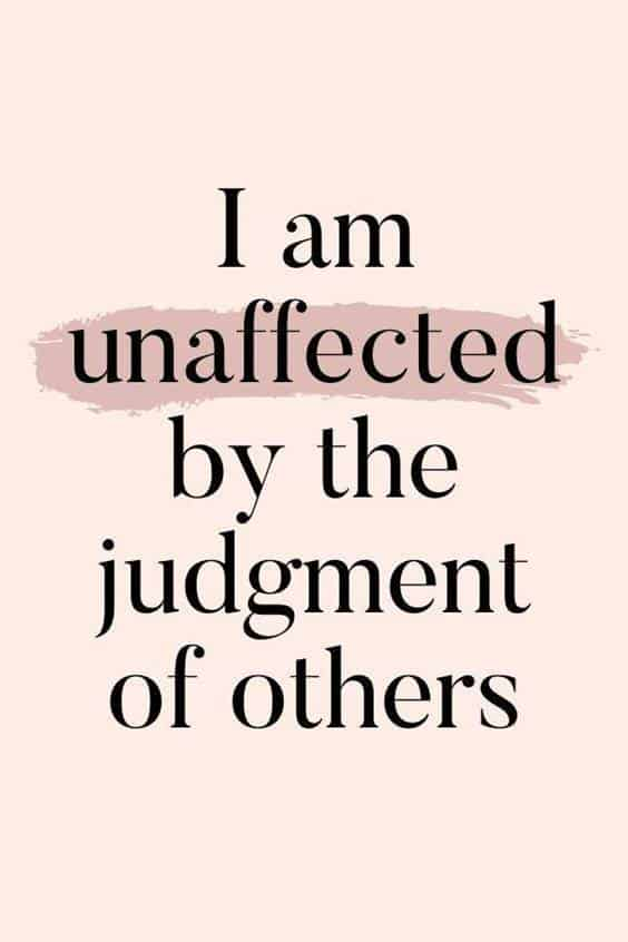 60 Positive Affirmations Quotes That Will Change Your Life | Positive affirmations quotes, Positive self affirmations, Self love affirmations