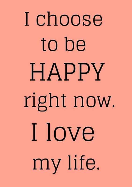 60 Positive Affirmations Quotes That Will Change Your Life | wednesday affirmations, positive affirmation images, positive affirmations for success