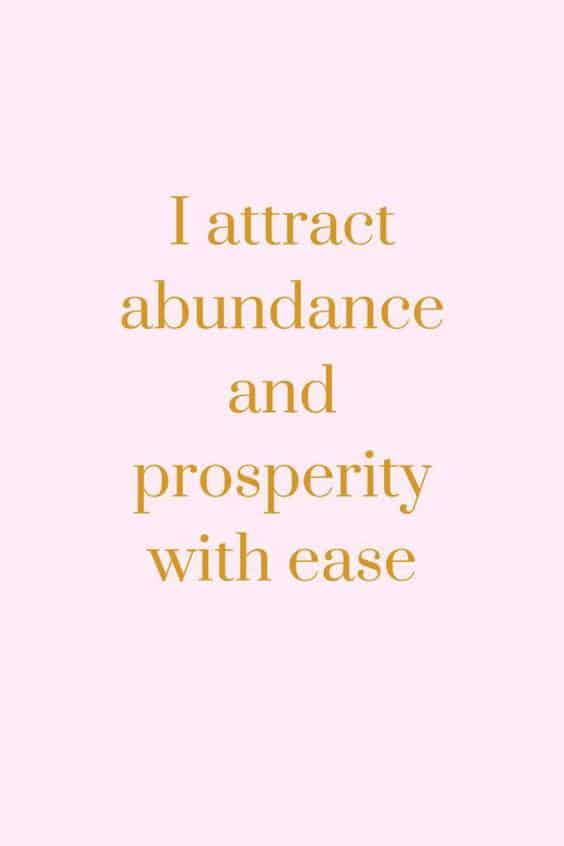 60 Positive Affirmations Quotes That Will Change Your Life | Positive affirmation cards, Positive affirmations quotes, Daily positive affirmations