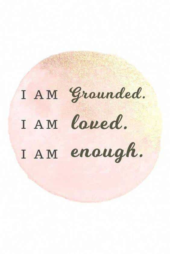 60 Positive Affirmations Quotes That Will Change Your Life | daily good thoughts, interview affirmations, success affirmation