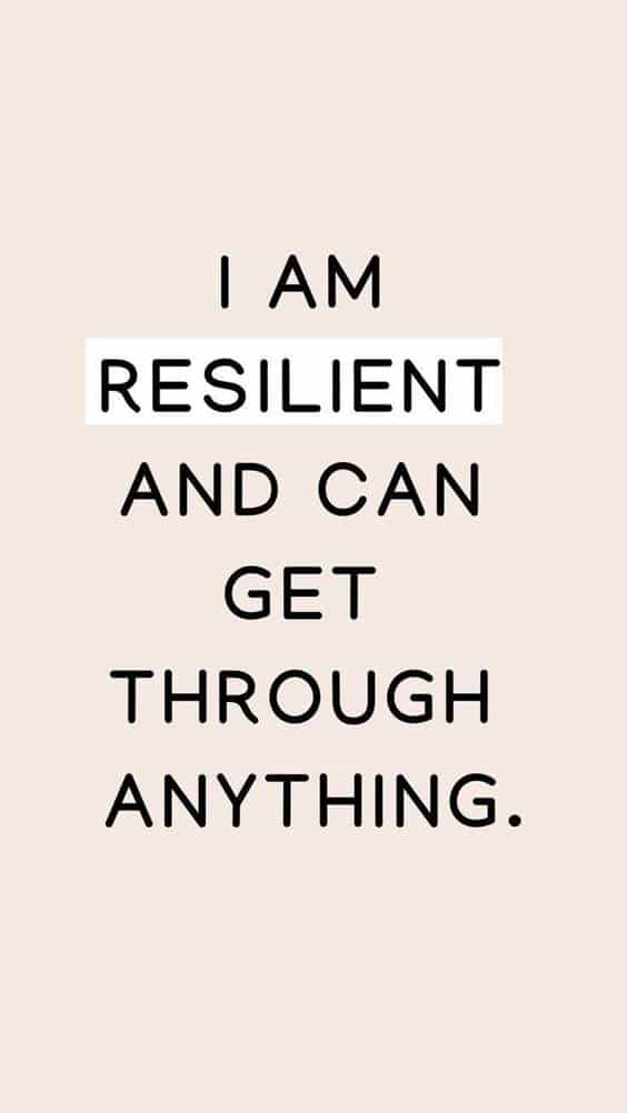 60 Positive Affirmations Quotes That Will Change Your Life | Positive self affirmations, Positive affirmations quotes, Self love affirmations