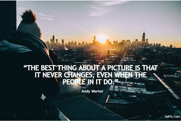 150 Famous Photography Quotes For Your Inspiration Inspirational Quotes about Photography by Famous Photo funny photography quotes, black and white photography quotes, nature photography quotes