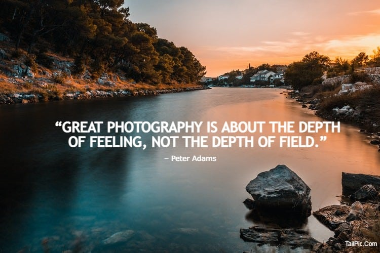 150 Famous Photography Quotes For Your Inspiration Inspirational Quotes about Photography by Famous Photo | photography quotes short, fun photography quotes, short photography quotes