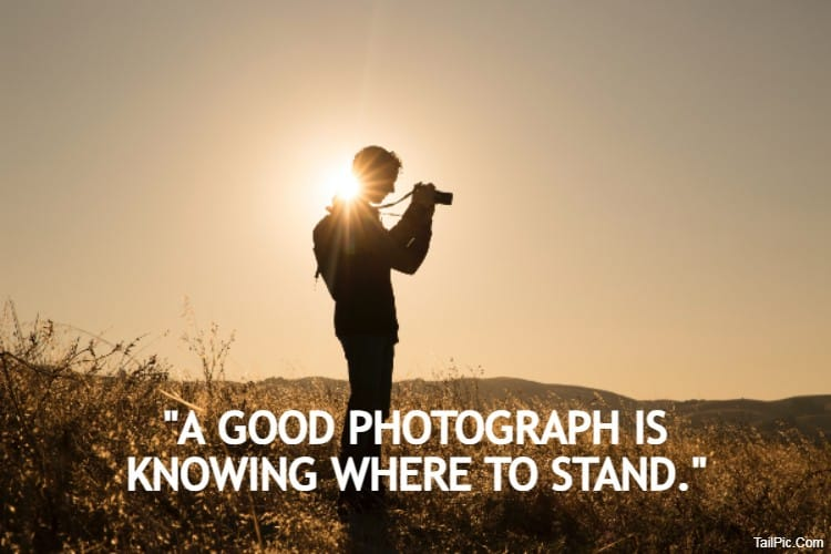 150 Famous Photography Quotes For Your Inspiration Inspirational Quotes about Photography by Famous | photography quotes for instagram, photography quotes funny, nature photography quotes