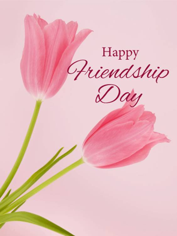 Images Of Happy Friendship Day