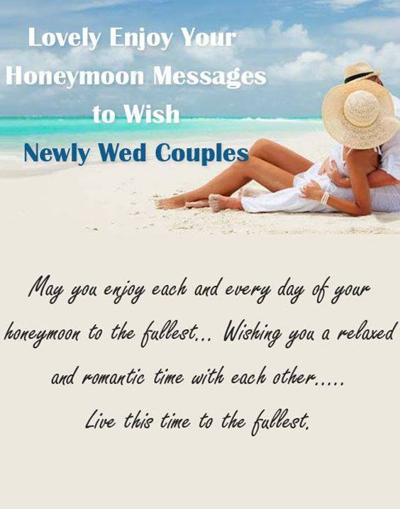 Quotes For Sweet Couple